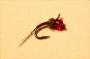 WD-40 Midge-Glass Bead
